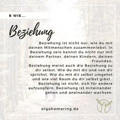 Olga | Coaching für Mütter (@olgahomering) • Instagram-Fotos und -Videos Coaching, Partner, Instagram, Videos, Photos, Relationship, Kids, Training, Life Coaching