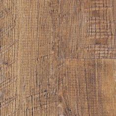 "Mannington Adura Country Oak Luxury Vinyl Plank Flooring .157 x 4 x 36"""