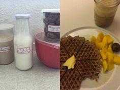 Jeg (forsøger) at planlægge mig til sund mad. Få mine bedste tips, lige nu, på www.mia-mad.dk!
