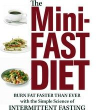 Find out more about Dr. Julian Whitaker's mini-fast diet plan with exercise, and how it helps you win the battle of the bulge naturally and effectively.