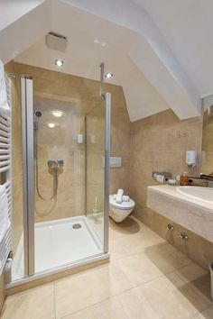 Zimmer Alcove, Bathtub, Bathroom, Standing Bath, Washroom, Bathtubs, Bath Tube, Full Bath, Bath