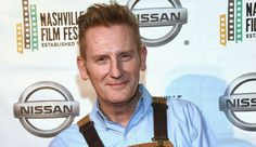 Rory Feek Shares Favorite Moment From 2016 CMA Awards