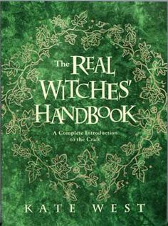 CyberMoon Emporium WitchCraft Supplies - Your online New Age, Metaphysical, Occult and Witchcraft Super store; Witch Books, WItchcraft Books, Wicca Books, Wiccan Books