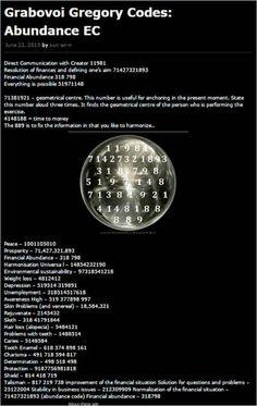 9e3cb43943bf6f5e355e0f8ee60f7e20.jpg (606×960)