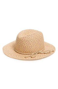 12b907027a2 San+Diego+Hat+Straw+Cowboy+Hat+(Girls)+available+at+ Nordstrom