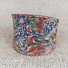 Polymérové tvorenie - Mijou / SAShE.sk Cuff Bracelets, Jewelry, Fashion, Moda, Jewlery, Jewerly, Fashion Styles, Schmuck, Jewels
