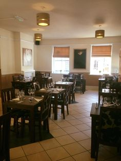 bookham village restaurant and tea room is open for lunch and dinner cozy british style with dark wood decor plus trad pinteres