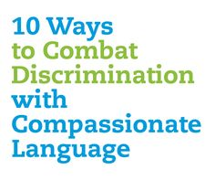To promote appropriate language for mental health and help fight stigma, DBSA has created ten principles of compassionate language. Chronic Pain, Fibromyalgia, Mental Health Issues, Human Mind, Counselling, Bipolar, Social Justice, Compassion, Depression