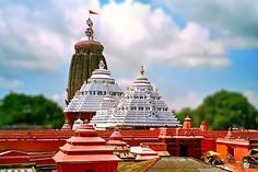 Distancesbetween Trip Planner helps you find the best route and collecting modes to reach your destination Jagannath Puri from Capital City of India Delhi.