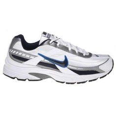 2676f2cbef34 Nike Men s or Women s Initiator Running Shoes  30 + Free S H