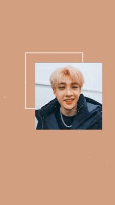 Nine orda NONE ~◆ I forever supporting you Stray Kids Chan, Stray Kids Seungmin, Kids Background, Best Kpop, Mood Pics, Kids Wallpaper, My Forever, Kpop Boy, K Idols