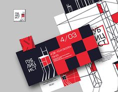 "Check out new work on my @Behance portfolio: ""Theatre Identity"" http://be.net/gallery/37453233/Theatre-Identity"