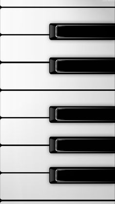 Inspirational Wallpapers, Cute Wallpapers, Pastel Wallpaper, Iphone Wallpaper, Musik Wallpaper, Piano Photography, Instruments, Piano Art, Wall Stencil Patterns