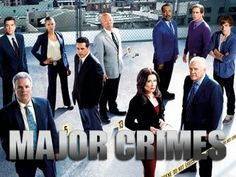 Character Guide for TNT's Major Crimes TV Series. Get all the latest info on your favorite Major Crimes TV Characters with cast images, celebrity news, . Raymond Cruz, Mary Mcdonnell, Major Crimes, Beard Lover, Show Photos, Bearded Men, Favorite Tv Shows, Kids Playing, Photo S