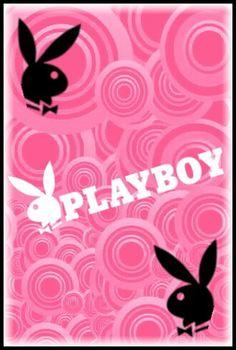 Playboy Playboy Bunny Tattoo, Bunny Tattoos, Playboy Logo, Cute Galaxy Wallpaper, Bling Wallpaper, Wallpaper Backgrounds, Chanel Wallpapers, Cute Wallpapers, Happy Birthday Man