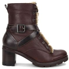 Ingrid Boots * This is an Amazon Affiliate link. Details can be found by clicking on the image.