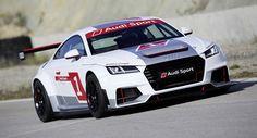http://formula.hu/uploads/F1_Kepek/Audi-TT-race-car-0.jpgからの画像