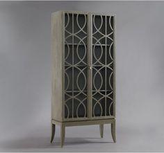 sooo gorgeous. new furniture from Dwell Studio.