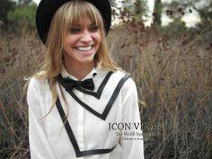 Fashionable Leather Holster. Fashion, Leather & Design.  Original designs found only @ Icon Vivant. etsy.com/shop/IconVivant Harness. Coachella. Fashion Forward. Style. Men's Fashion. Women's Fashion. Innovation. Dress Up. Accessories. Dapper.