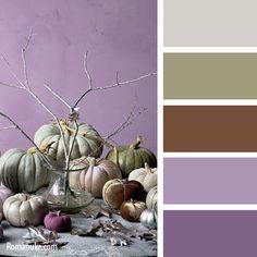 Cool Color Palette, Colour Pallete, Colour Schemes, Color Combinations, Color Collage, Color Pairing, Color Balance, Color Swatches, Color Inspiration