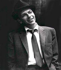 Imagen de Frank Sinatra