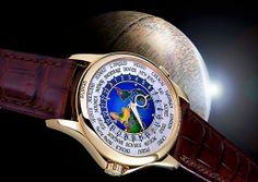 reloj mas caro del mundo Breitling, Watches, Accessories, World, Clocks, Faces, Wristwatches, Jewelry Accessories