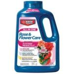 Lowes and Bayer Advanced 2014 Rose Care Rebate. Save up to $6 on Bayer Advanced products. Good till 11/30/2014
