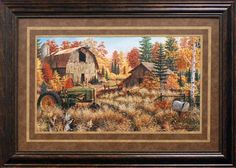 North American Art 'Deer Valley' by Mark Daehlin Framed Graphic Art Metal Wall Art, American Art, Pet Birds, Framed Art Prints, Graphic Art, Decorative Pillows, Deer, Wildlife