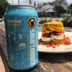 15.4k Followers, 2,427 Following, 937 Posts - See Instagram photos and videos from O'Connor Brewing Company (@oconnorbrewing)
