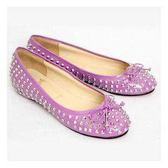 Fashion Silver Satin D'orsays Sandals SH40807