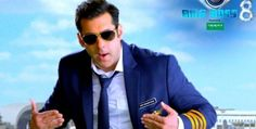 Today's is Fist Nominations of Bigg Boss 8
