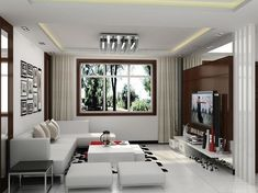 Living room furniture design large size of decorating latest sofa set designs for living room lounge furniture ideas modern home living room design ideas