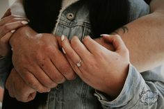 Engagement photoshoot Photography Branding, This Is Us, Rings For Men, Photoshoot, In This Moment, Engagement, Men Rings, Photo Shoot, Engagements
