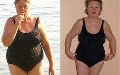 Fogyókúra 40 év feletti nőknek! – Mi ideális 40 év felett? Lose Fat, Health Tips, Health Fitness, Beauty, Girdles, Diet, Beauty Illustration, Fitness, Healthy Lifestyle Tips