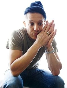 """As Juan Carlos """"Juice"""" Ortiz on FX's Sons of Anarchy, Theo Rossi was everybody's favorite underdog. His supporting lead role rose to a crescendo in the seventh and final season, with Juice meeting his untimely end. With Low Riders in the works, opposite Eva Longoria, and a major role"""