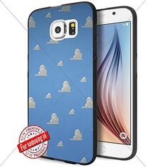 Pretty Smooth WADE8033 Samsung s6 Case Protection Black Rubber Cover Protector WADE CASE http://www.amazon.com/dp/B016SCG3TA/ref=cm_sw_r_pi_dp_apACwb1KBT4X4