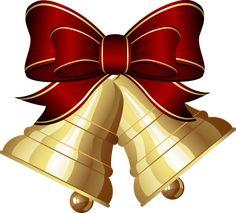 Xmas Bells - Xmas Ideas - Her Crochet Christmas Frames, Christmas Scenes, Noel Christmas, Christmas 2019, Christmas Cartoons, Christmas Clipart, Christmas Printables, Christmas Drawing, Christmas Paintings