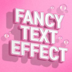 20180519-title Web Design, Typo Design, Lettering Design, Graphic Design, 3d Text Effect, Event Logo, Text Animation, Creative Typography, Text Effects