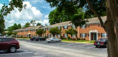 Browse our photos and visually experience The Windsong apartments in Virginia Beach. You can also learn more about our various floor plans and policies. Virginia Beach Apartments, Two Bedroom Floor Plan, Rental Apartments, Beach Photos, This Is Us, Beach Photography, Beach Pics, Beach Shoot