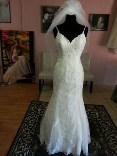New bridal line designer. .sizes 2-12..40..new styles..come view 10..this week..order. 60% down.. ♡♡♡...951-225-53820sat