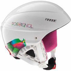 Rossignol TOXIC 2.0 56 od 1 043 Kč • Zboží.cz