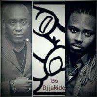 Libre D'aimer Remixxx djjakido by djjakido on SoundCloud