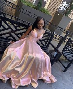 Pink Spaghetti Straps Long Prom Dresses,A-line Evening Gown Rosa Spaghettiträger Lange Ballkleider, A-Linie Abendkleid auf Storenvy The post Rosa Spaghettiträger Lange Ballkleider, A-Linie Abendkleid & prom appeared first on Prom dresses . Hoco Dresses, Beautiful Prom Dresses, Dance Dresses, Elegant Dresses, Pretty Dresses, Homecoming Dresses, Ball Dresses, Dresses For Work, Sexy Dresses