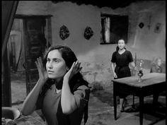 La terra trema, Luchino Visconti