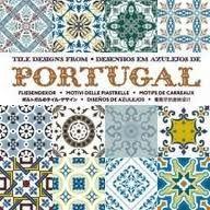 portuguese design - Google Search