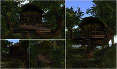CrPe-2KEwR4mL1gset6lJw15Jjb.jpg (800×474)