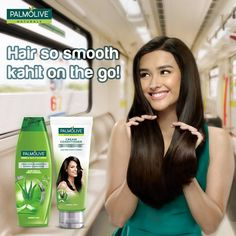 Liza Soberano, Smooth Hair, Healthy, Straight Hair, Sleek Hair Updo, Coily Hair, Health, Slicked Hair