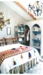 67 Trendy diy decorao bedroom hipster urban outfitters  #bedroom #boligindretni,  #Bedroom #b… #hipsterhomedecor #Bedroom #boligindretni #decorao #DIY #hipster #hipsterhomedecorurbanoutfitters #outfitters #Trendy #urban