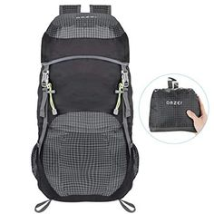 c5372721628 The North Face Unisex Haystack Review   Backpacking Packs   Pinterest    Unisex and Face