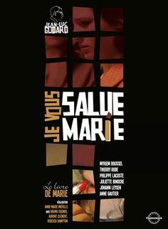 Je Vous Salue, Marie - 1985 | Filmow